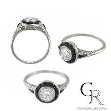 melbourne jewellery designers jewellery design gray gallery