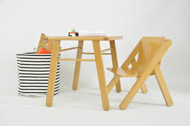 bureau combelle ensemble bureau et chaise combelle les happyvintage