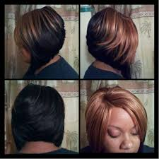no part weave hairstyles pictures on invisible part quick weave hairstyles pictures cute
