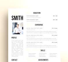 resume templates doc downloadable creative resume templates free doc the most useful