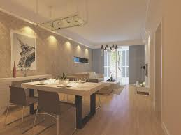 living room and dining room together dining room modern living and dining room best home design fancy