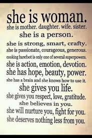 mom quotes from daughter image quotes at relatably com