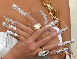 nail art designs 03 short nail designs