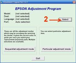 reset epson t50 download gratis how to reset epson t50 t60 100 work