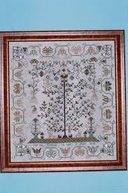 target 1778 black friday hours 32 best samplers images on pinterest embroidery sampler