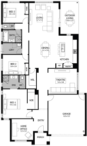 Total 3d Home Design Deluxe 9 0 7 Best House Plan 15m Images On Pinterest Evolution Perth And