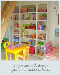 Bedroom Furniture Oak Furniture Land How To Create A Child U0027s Perfect Bedroom By Jen Stanbrook The Oak