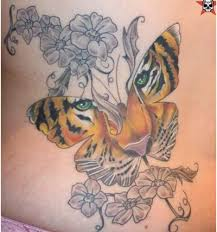 best tiger tattoo designs our top 10