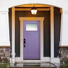decorative replacement glass for front door odl door glass decorative glass for exterior doors front entry doors