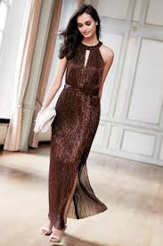 evening maxi dresses maxi dresses evening going out maxi dresses next uk