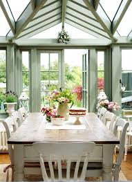 dining room more dining room best 25 conservatory dining room ideas on atrium