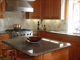 kitchen remodel plans kitchen remodeling tool kitchen design