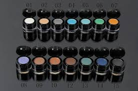 Becoming A Makeup Artist Online Mac Make Up Sale Online Mac Eyeliner Gel U0026 Brush 2 How To Become