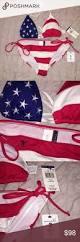 Why Is The American Flag Red White And Blue Die Besten 25 Flag Ideen Auf Pinterest Amerikanischer
