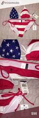 Faded American Flag The 25 Best Flag Ideas On Pinterest American Flag