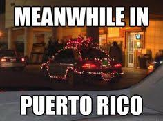 Puerto Rican Memes - puerto rican memes newest meme types blog contact us it s a