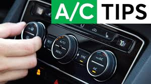 consumer reports used cars buying guide how to cool your car like a pro consumer reports youtube
