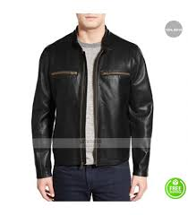 best mens leather motorcycle jacket best store to buy leather jackets and clothing for men u0026 women
