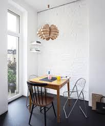 spectacular modern pendant lighting fixtures suitable focal