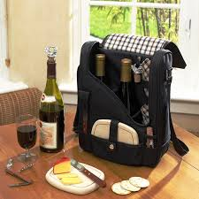 wine picnic baskets picnic baskets for summer entertaining planning it all