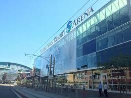talking stick resort arena wikipedia