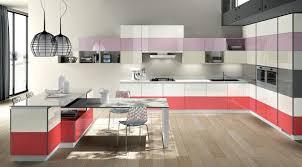 kitchen color 20 modern kitchen color schemes home design lover