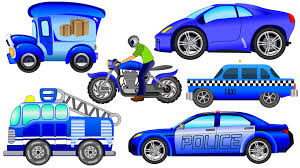 matchbox cars wheels clipart matchbox car pencil and in color wheels