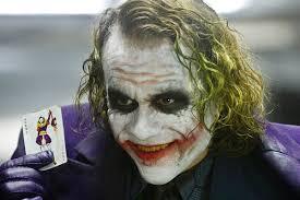 Joker Nurse Halloween Costume 27 Didn U0027t