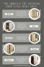 home design story cheats deutsch 100 home design story cheats deutsch best 25 application