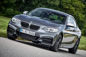 bmw cars 2018 bmw prices 2018 bmw 2 series lci pricing and specs photos 1 of 8
