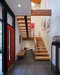 architect space saver small homes design ideas tiny house full size architect small home interior design ideas with long space for living room and