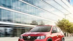 kwid renault price renault kwid launched at killer price point latest news