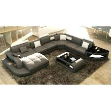 canapé d angle 9 places canape d angle 9 places canapa sofa divan dangle design