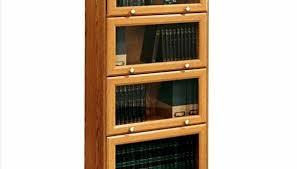 Sauder Furniture Bookcase What Is Sauder Furniture Homesteady