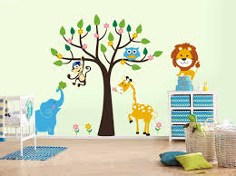 Wall Murals For Childrens Bedrooms Exellent Simple Kids Room Rooms Ideas On Pinterest Playroom