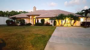 real estate for sale 16694 121st terrace jupiter fl 33478