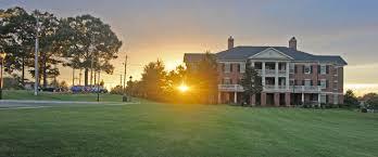residential life u2013 william peace university