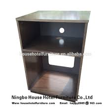 Hotel Mini Bar Cabinet Bedroom Mini Bar Bedroom Mini Bar Suppliers And Manufacturers At