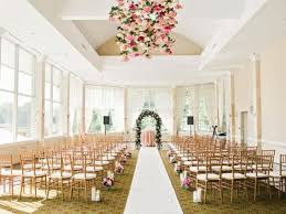 cheap wedding venues in atlanta atlanta ga wedding photos fashion dresses