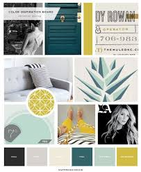 470 best colors and patterns images on pinterest colors color