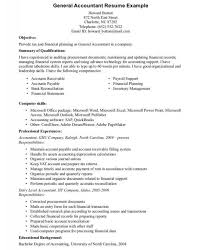 Resume Personal Background Sample by Easy Resume Examples Easy Free Resume Template Resume Templates