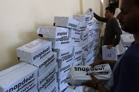 home theater in flipkart how snapdeal addresses cash on delivery woes after rs 500 rs