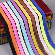 stretchy ribbon elastic ribbon elastic ribbon suppliers and manufacturers at