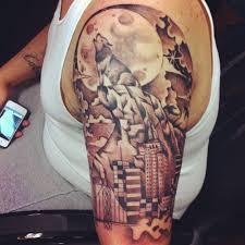 rotten apple tattoo studio tattoos at rotten apple look so much