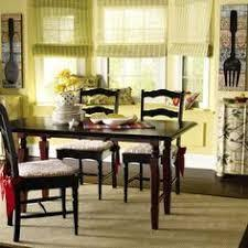 Pier One Chairs Dining Pier One Dining Chairs Reviews Pier One Hourglass Chair Reviews