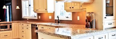 Kitchen Cabinets Hamilton Ontario Hamilton Kitchen Renovations Bathroom Renovations Ancaster