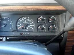 2000 Dodge Dakota Interior 1996 Dodge Dakota Club Cab Slt V8 2wd Youtube