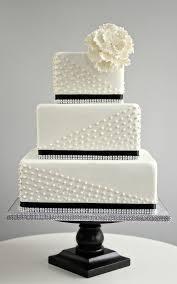 wedding cake adelaide 49 amazing black and white wedding cakes white wedding cakes