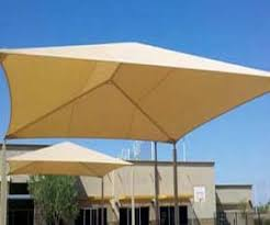 Peoria Tent And Awning Arizona Sun Control Products Aaa Sun Control