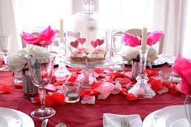 s day table centerpieces amazing picture of decoration design ideas